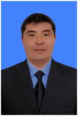 Chair of Economics and Informatics